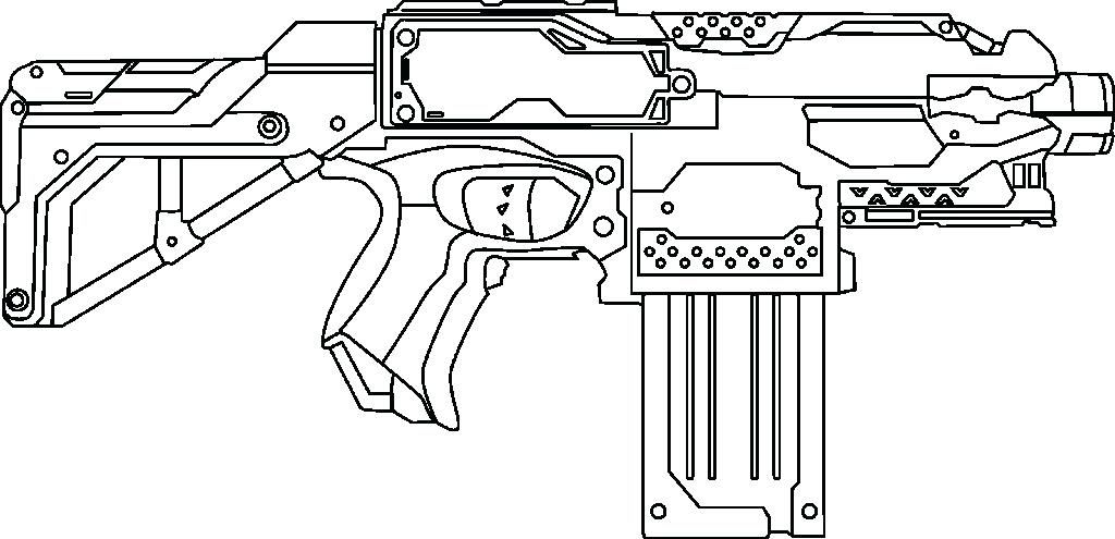 Pin On Toys And Action Figure Coloring Pages