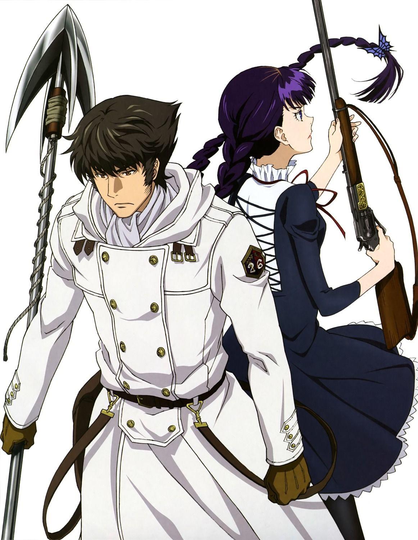 katsukami Anime, Anime images, Manga drawing