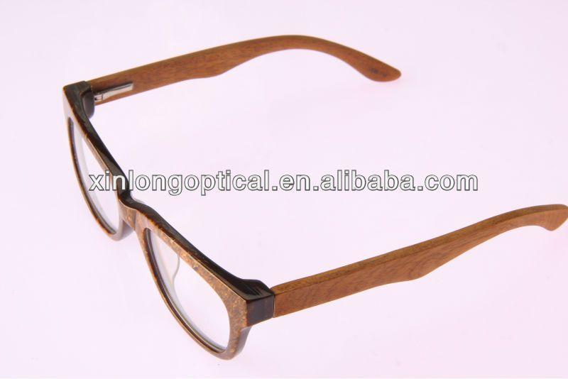 latest designer eyeglass frames for men naked glasses $0.5~$6