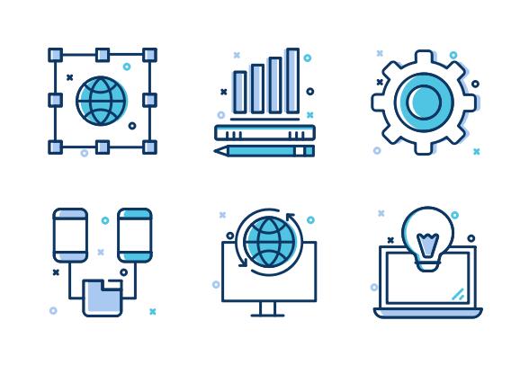 Bigdata And Analytics 2 By Sbts2018 In 2020 Analytics Data Analysis How To Draw Hands