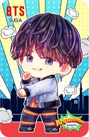 Pin By Miyoon On Bts Drawings Bts Chibi Bts Drawings Chibi
