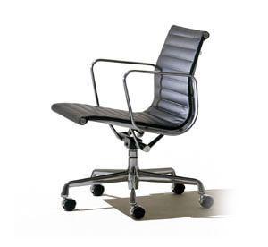 Merveilleux Herman Miller Chair Eames   Http://backyardidea.net/herman Miller Chairs/ Herman Miller Chair Eames/