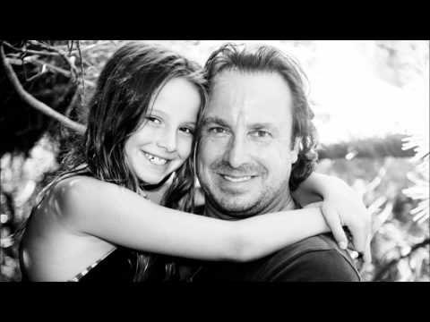 Marco & Jada Borsato - Samen voor altijd (lyrics) - YouTube
