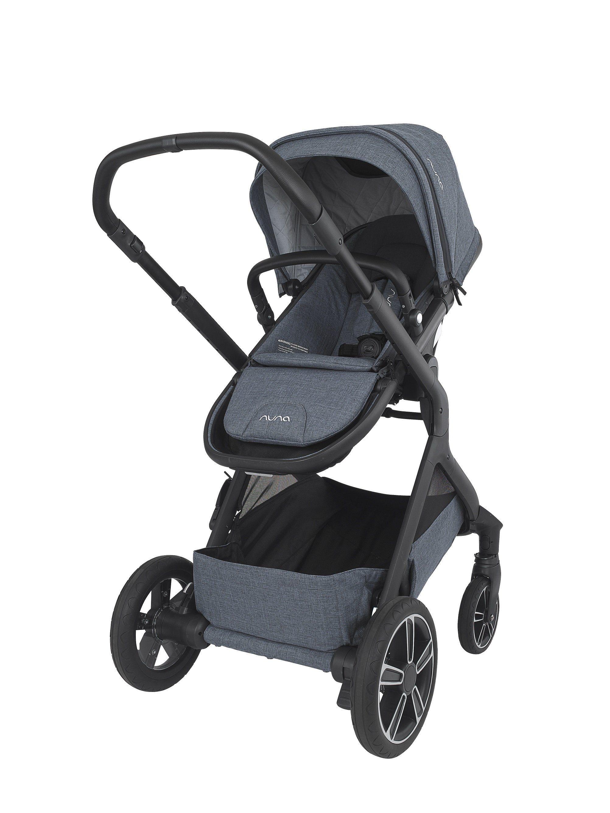 Nuna demigrow stroller stroller nuna stroller baby