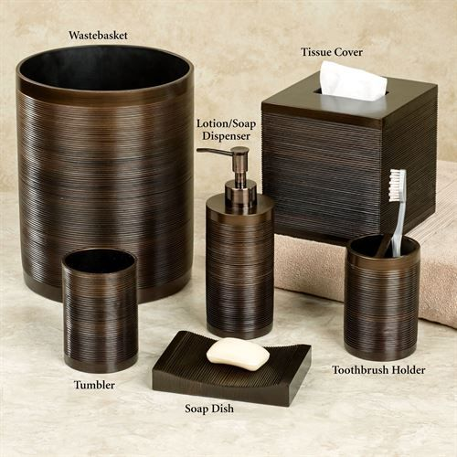 Ridley Lotion Soap Dispenser Oil Rubbed Bronze With Images Oil