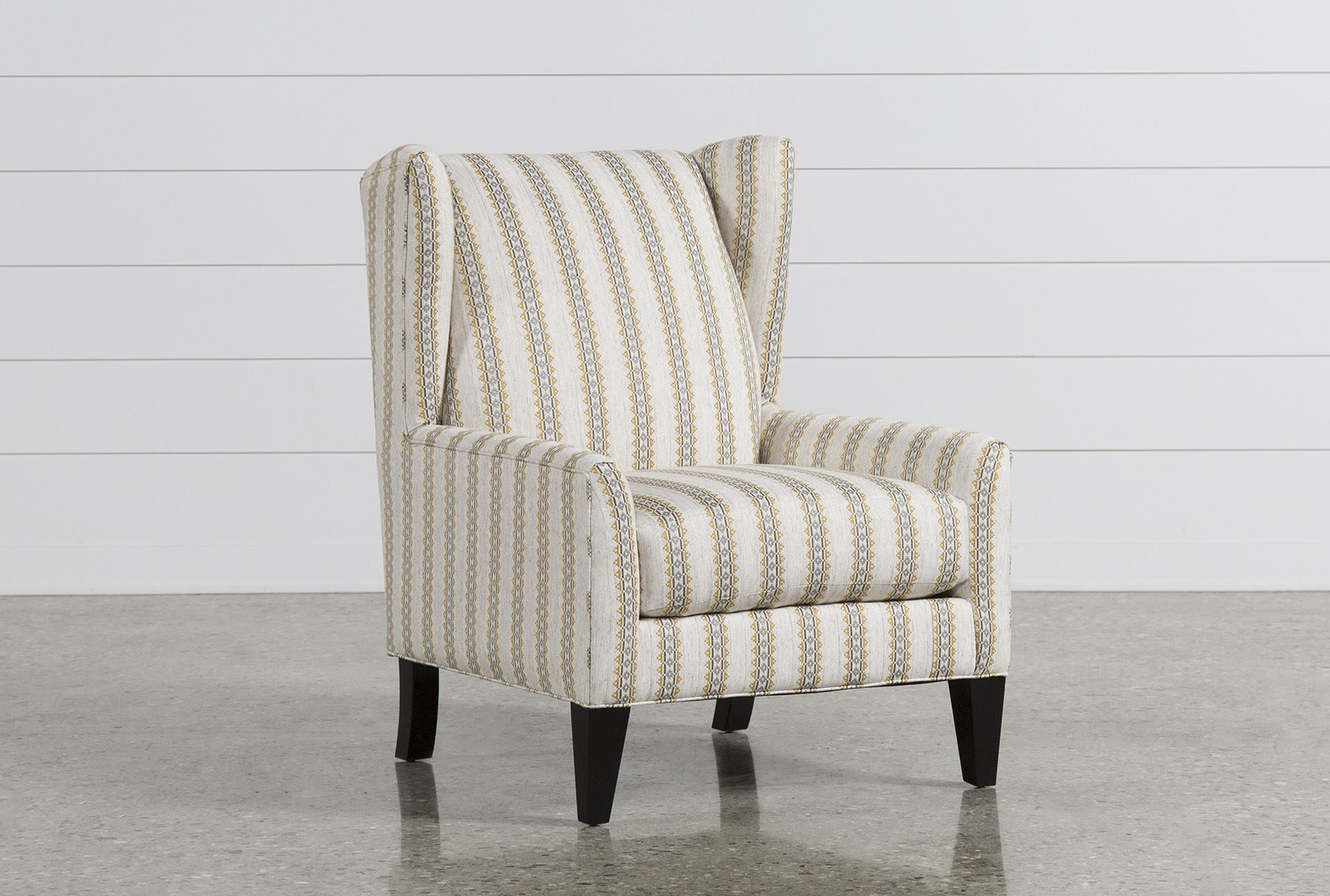 Best Angelina Accent Chair Signature Accent Chairs 640 x 480