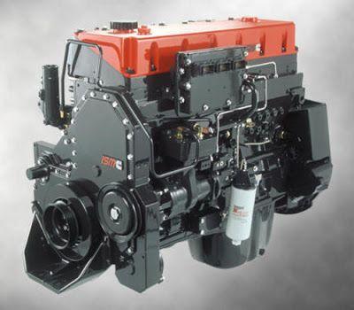 cummins service manual cummins ism11 qsm11 ism qsm series engine