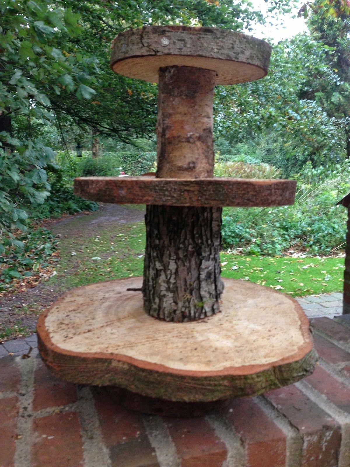 Pin von doro thörner auf Floristik | Herbst dekor, Herbst dekoration, Kleine bäume