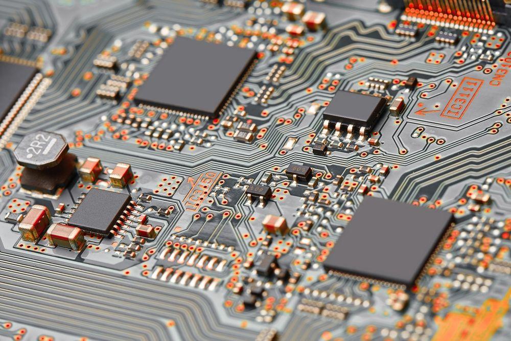 La legge di Moore è morta Un paper pubblicato pochi giorni fa su Nature conferma l'inevitabile  La legge di Moore che per anni ha guidato il progresso dell'industria informatica non è più sostenibile. Mauro Cappa