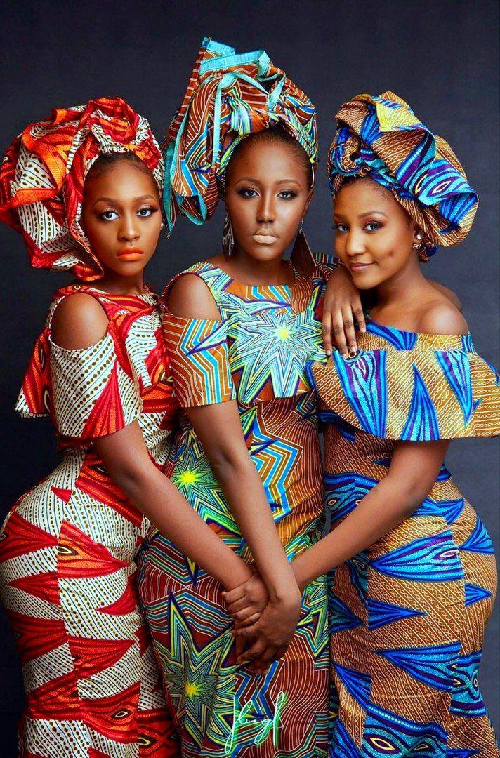 толкование сна африканские костюмы фото покрыты тоненькой кожицей