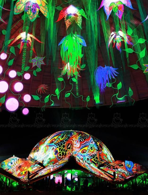 ozora festival 2013 favorite places spaces pinterest goa psychedelic and psychedelic art. Black Bedroom Furniture Sets. Home Design Ideas
