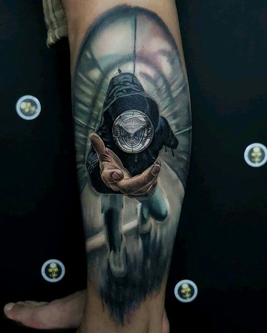 пин от пользователя Ruslana Crimean на доске таttоо эскиз тату