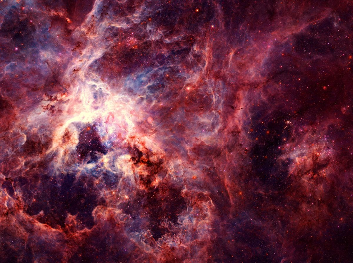 Beyond Stunning Outer Space Textures Photoshop Textures Outer Space Texture