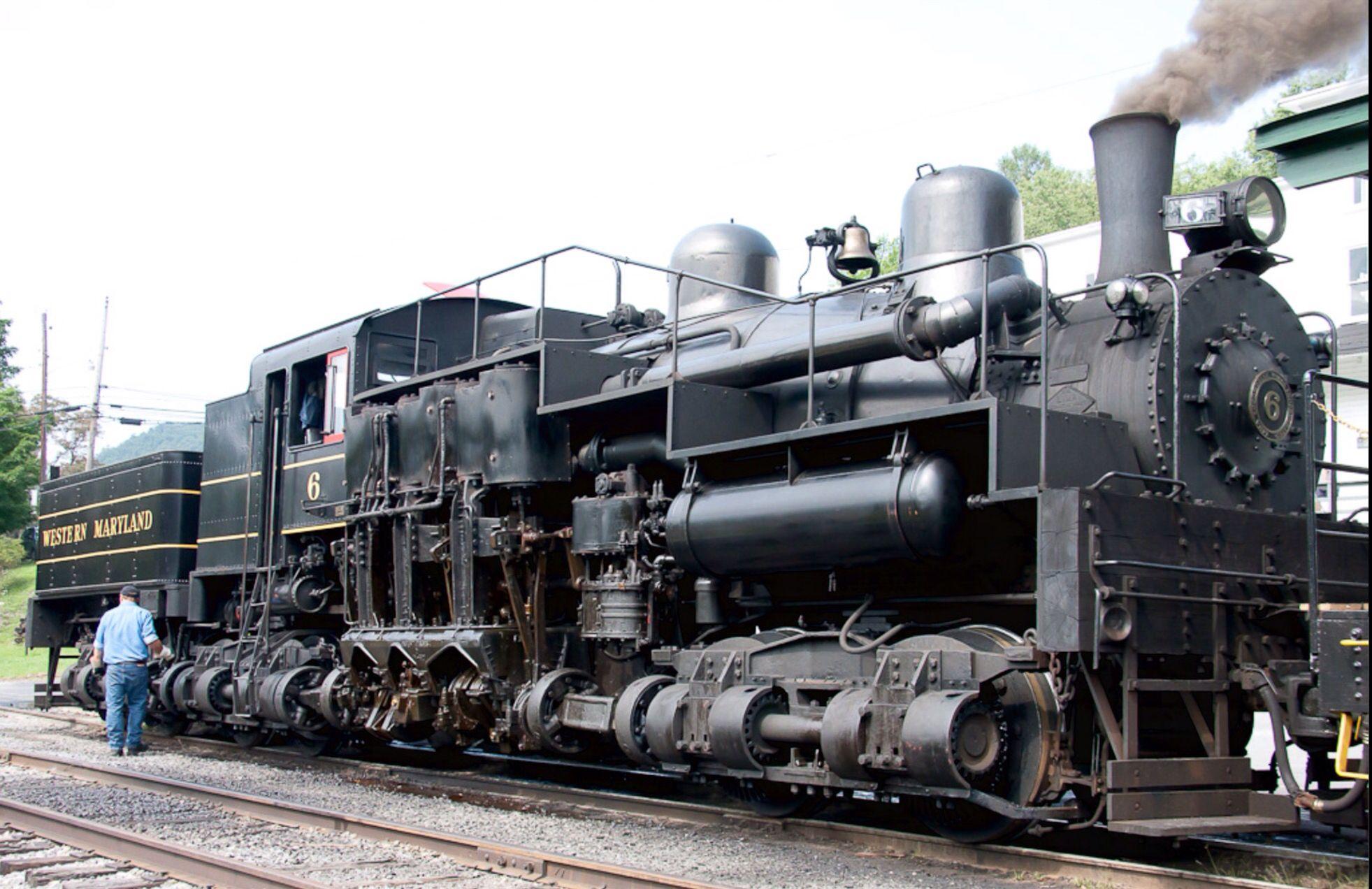 того, картинки паровозы шея локомотив мне