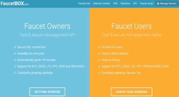 Has Anyone Sold Bitcoin Faucet Box Litecoin