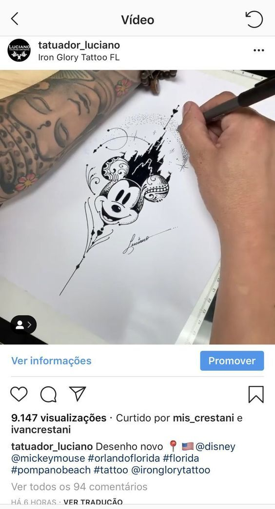 Photo of Disney – Disney – #Disney  disney #tattoostyle – tattoo style