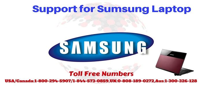 Samsung Support Multimedia Performance And High Screen And Dynamic