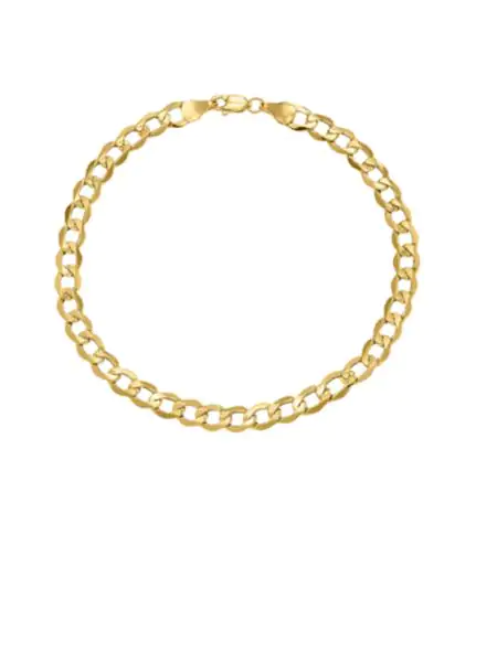 33+ Lord and taylor jewelry bracelets ideas in 2021