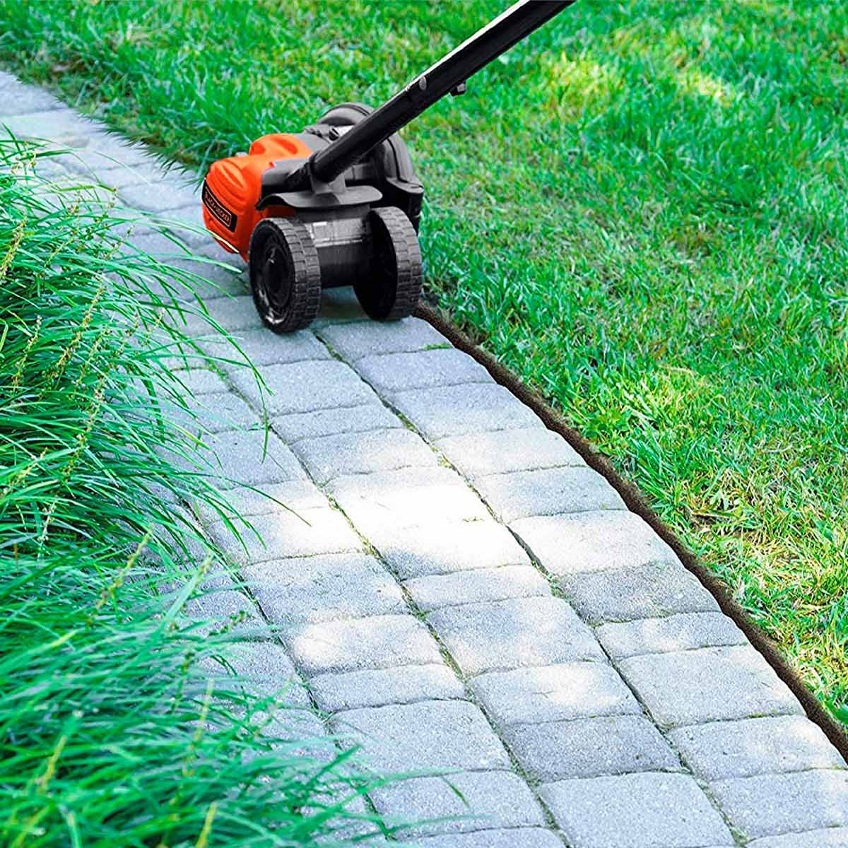 Best Lawn Edgers You Can Buy On Amazon Lawn Edger Best Lawn