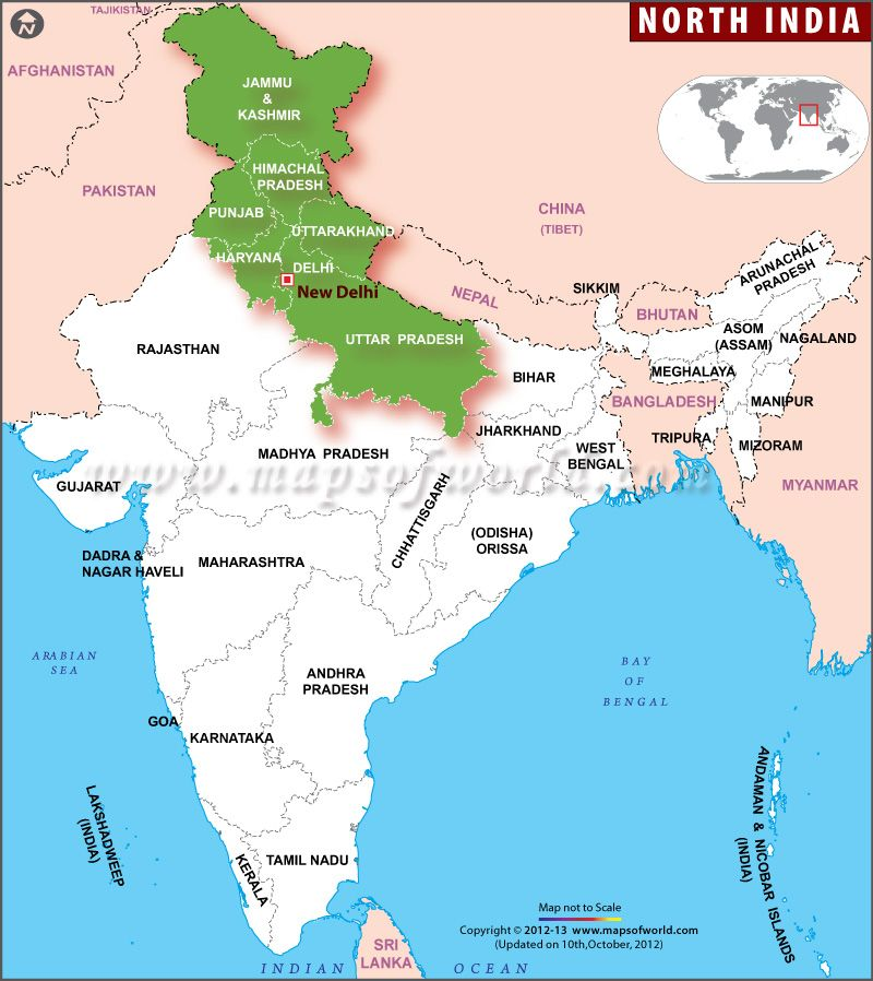 NorthIndia #Map indicating #Indian states Delhi, UP, Jammu & Kashmir on india colonial period, india before 1947, india 1800s, india in 1947, india split, india and pakistan conflict 2013, india and pakistan history, india before pakistan, india pakistan migration, india and pakistan independence, india during british rule, india pakistan 1947, india after partition, india after independence,