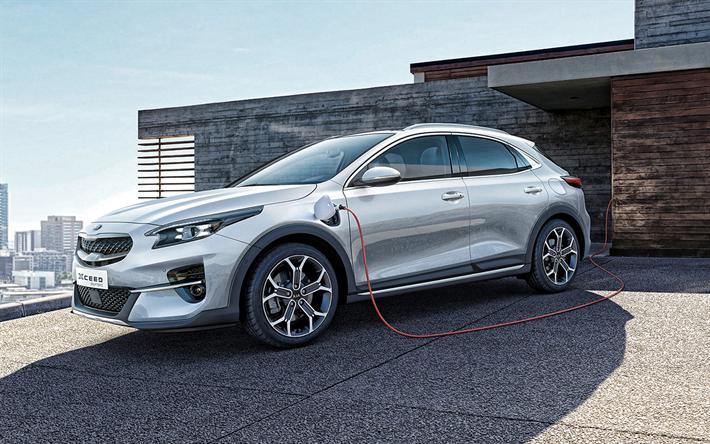 Kia Xceed 2020 Cardesign Designsketch Car Design Design Sketch Concept Cars