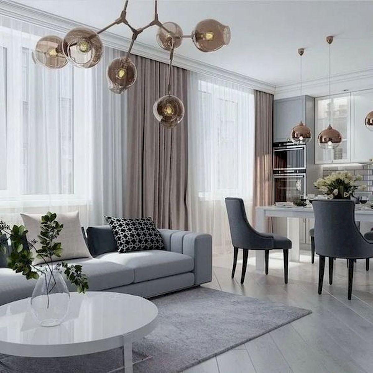 36 Elegant Living Room Design And Decor Ideas Elegant Li