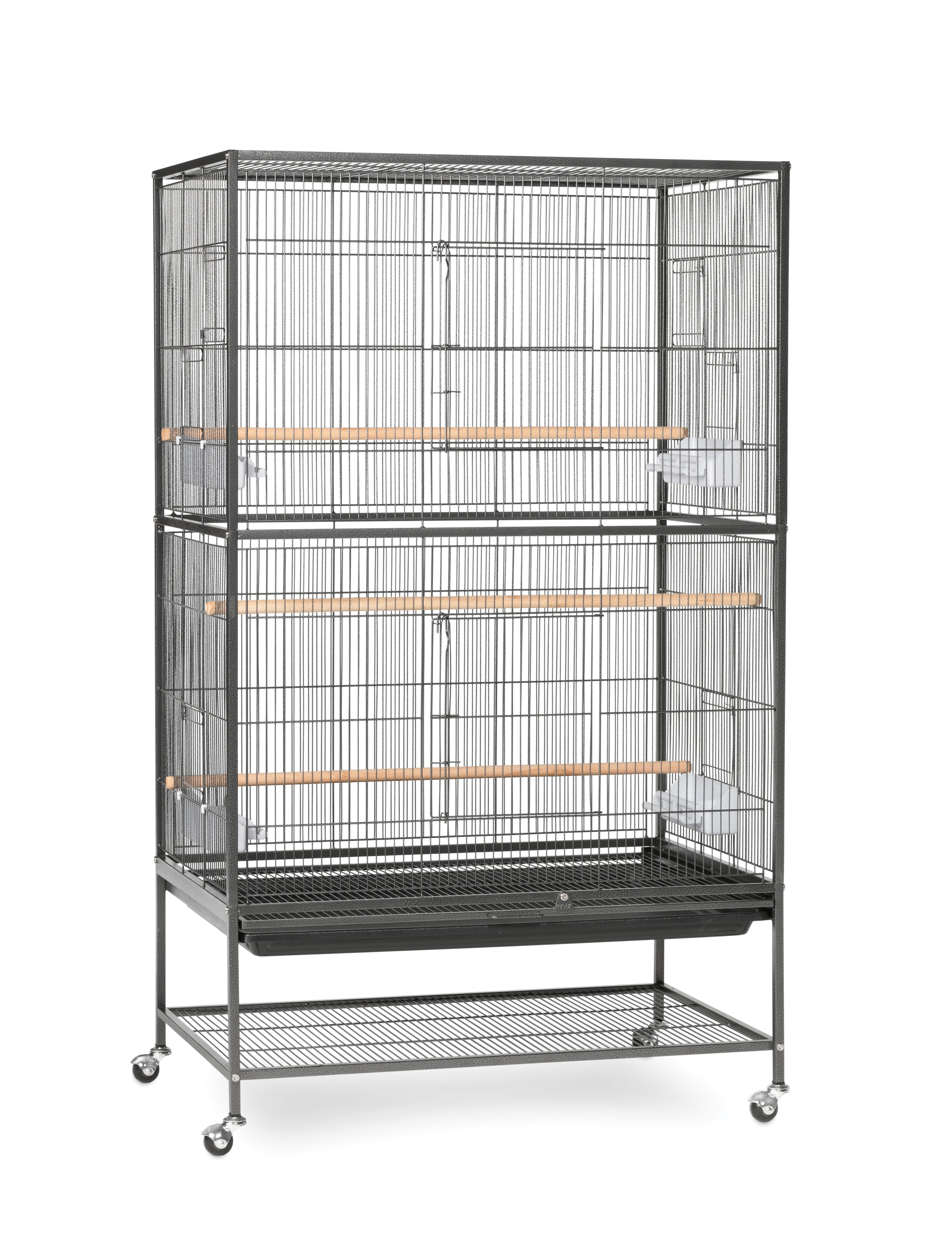 Big bird cages for cheap bird cages pinterest big for Cheap c c cages