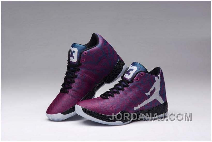 san francisco dbb4a 7d893 Air Jordan XX9 (29) Retro-0080 Pink Shoes, Retro Shoes, Jordans