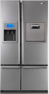 Samsung Refrigerator Http Www Affordableappliancespoconos Com