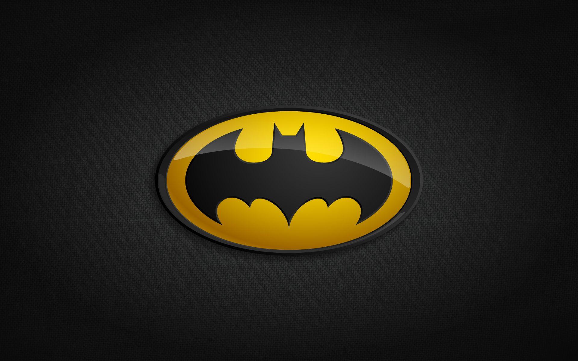 Batman Logo 3d Android Wallpaper Batman Wallpaper Batman Logo