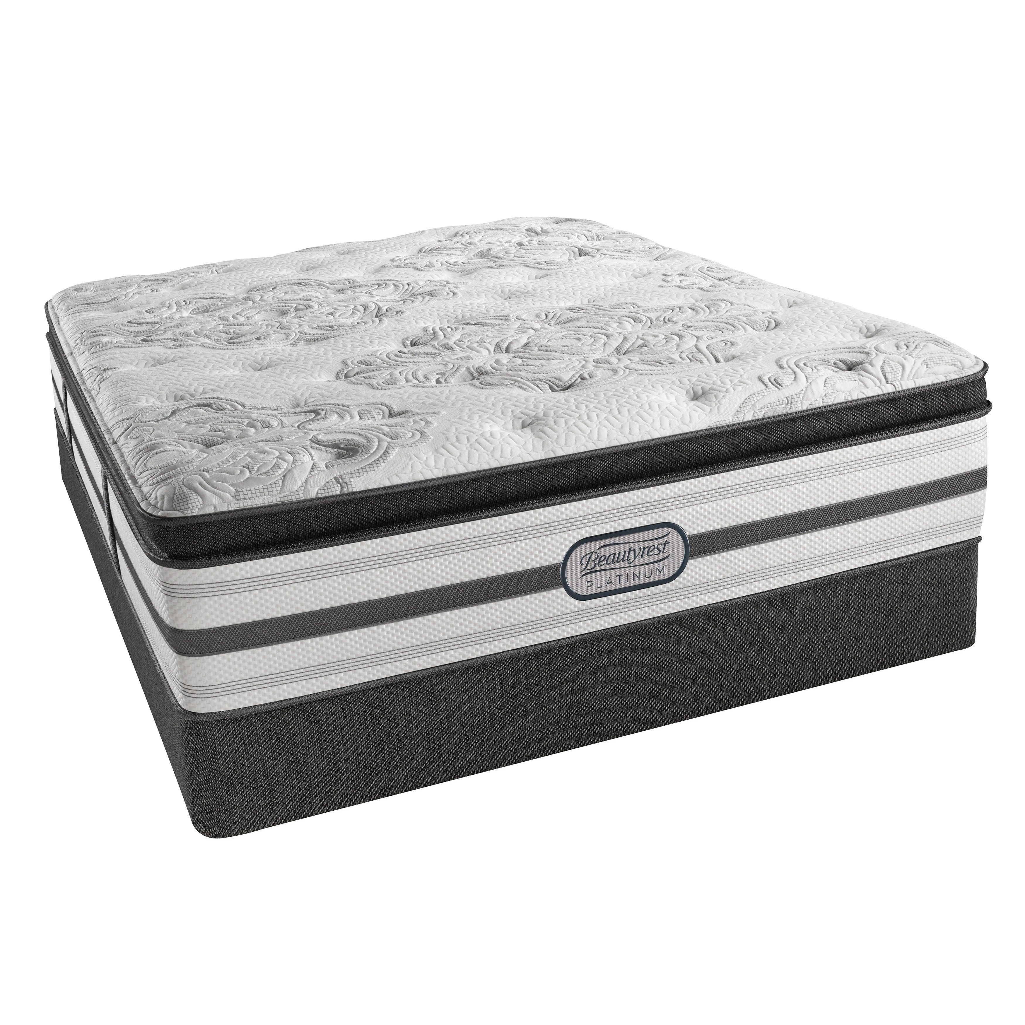 platinum simmons mattress jocelyn hybrid product beautyrest q queen