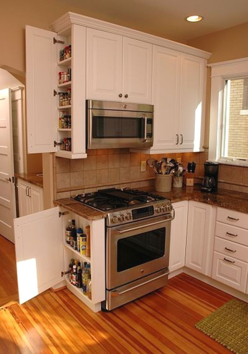kitchen remodeling tucson #kitchenremodeling | kitchen remodeling in