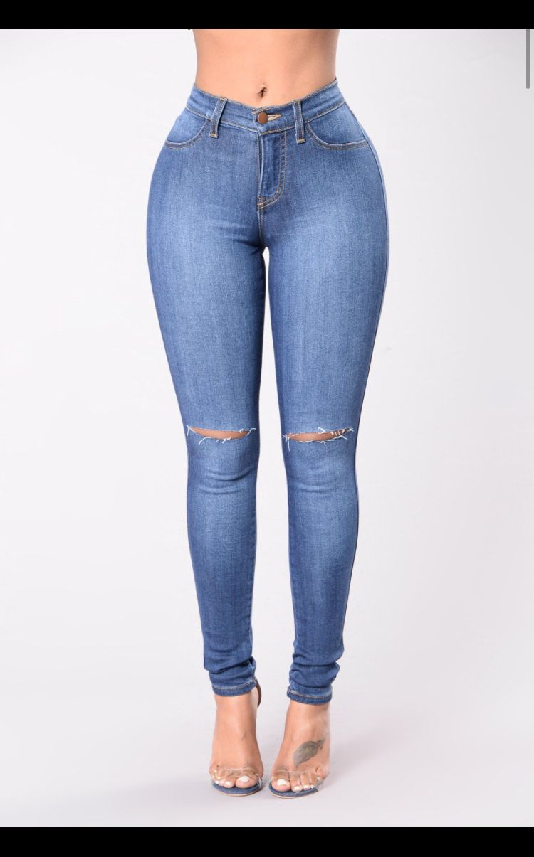 Pin By Lisbeth Rodriguez On Shit I Wanna Buy Jeans Outfit Women Jeans Outfit Casual Best Jeans For Women
