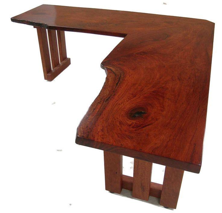 Image Result For Corner Desktop Wood Home Office Furniture Desk Office Desk Designs Modern Home Office Furniture