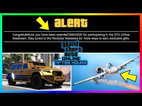 gta 5 after hours vehicles release date