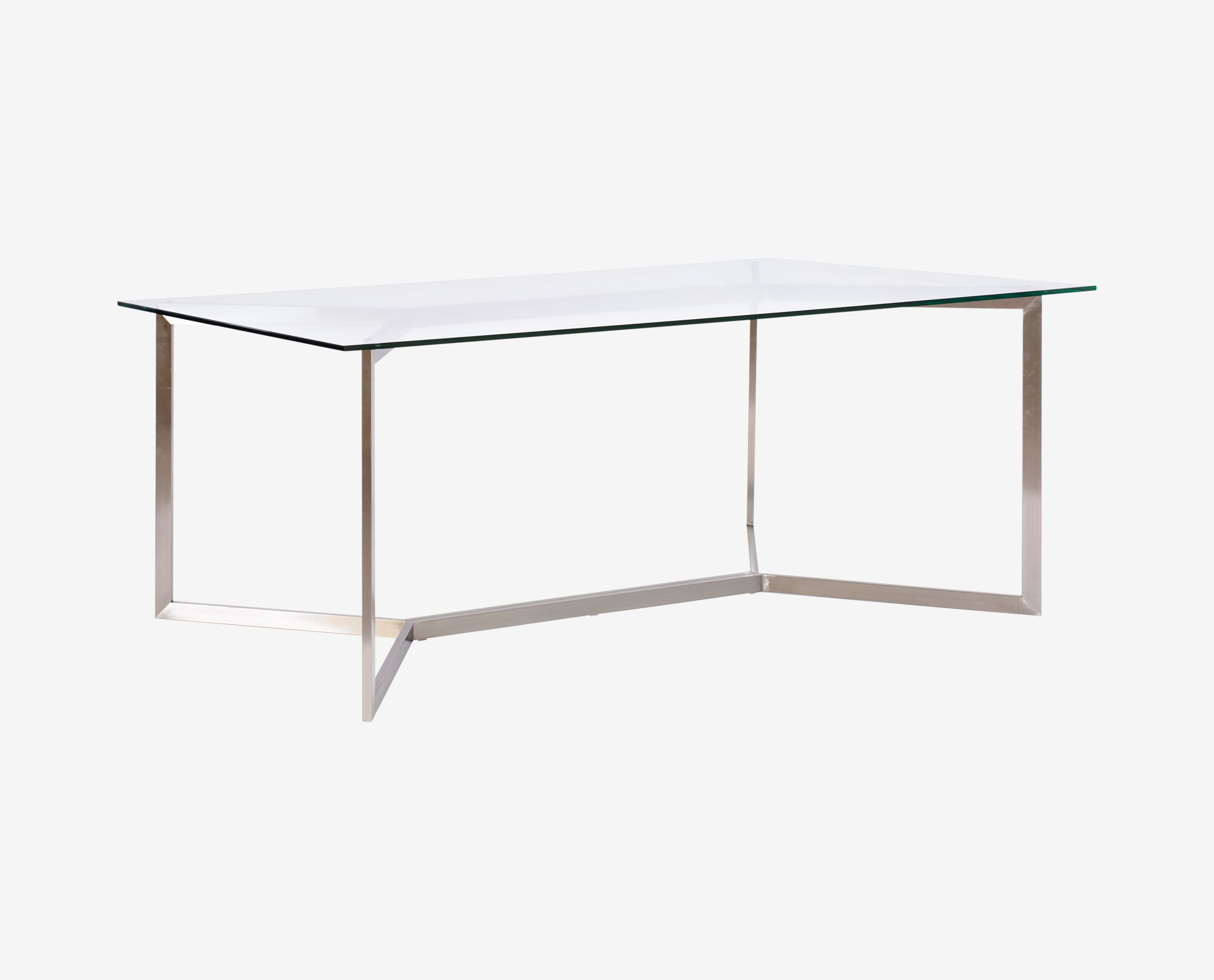 Grouped Product B Contemporary Home Furniture Table Dining Table [ 1600 x 1982 Pixel ]