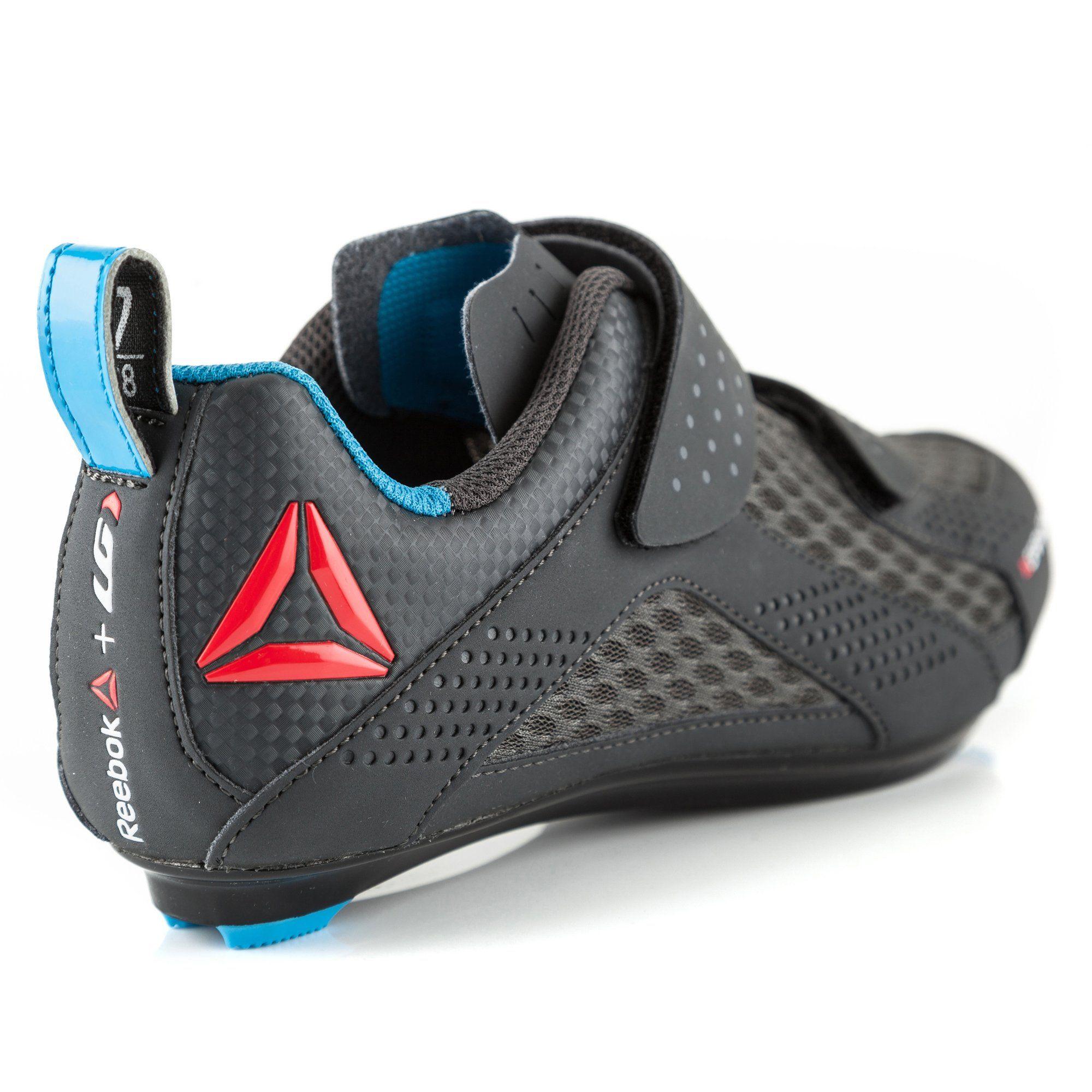c0806de836b63 Louis Garneau Womens Actifly Indoor Cycling Shoes A Collaboration ...