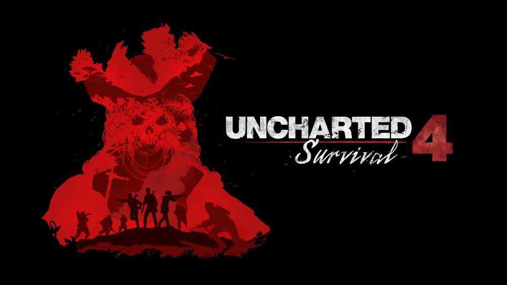 Uncharted 4 Survival 4k 8k Wallpaper 8k Wallpaper Uncharted Wallpaper