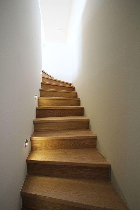 maison de montagne atelier joseph escalier ch ne limon cach maison de montagne. Black Bedroom Furniture Sets. Home Design Ideas