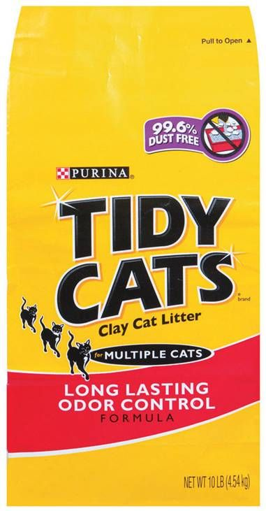 image regarding Tidy Cat Printable Coupon known as $2/1 Tidy Cats coupon \u003d totally free cat muddle Receive Canine Price savings
