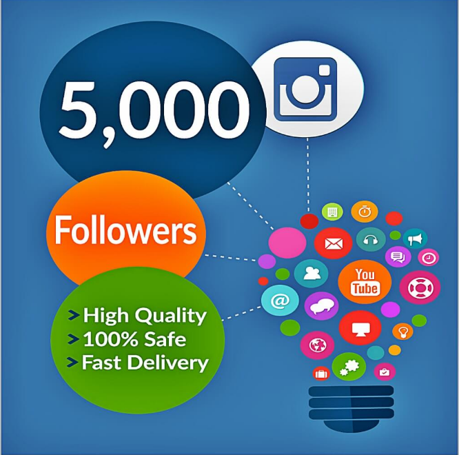 6508314c38d6f50b018154cfb5aa7088 - How To Get 100 000 Followers On Twitter Free