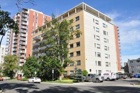 104-26th Avenue SW Calgary, Alberta Canada, T2S 0L9 ...