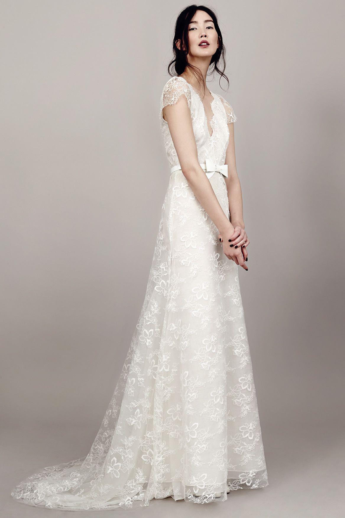 Berlin wedding kleider