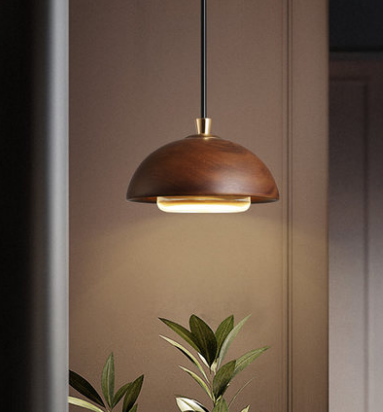 Nordic Lighting Creative Personality Bedroom Bedside Pendant Lamp Modern Simple Dining Room Light Three Lounge Bar Table Lamp Shop Ezbuy Dining Room Lighting Living Room Bedroom Dining Room