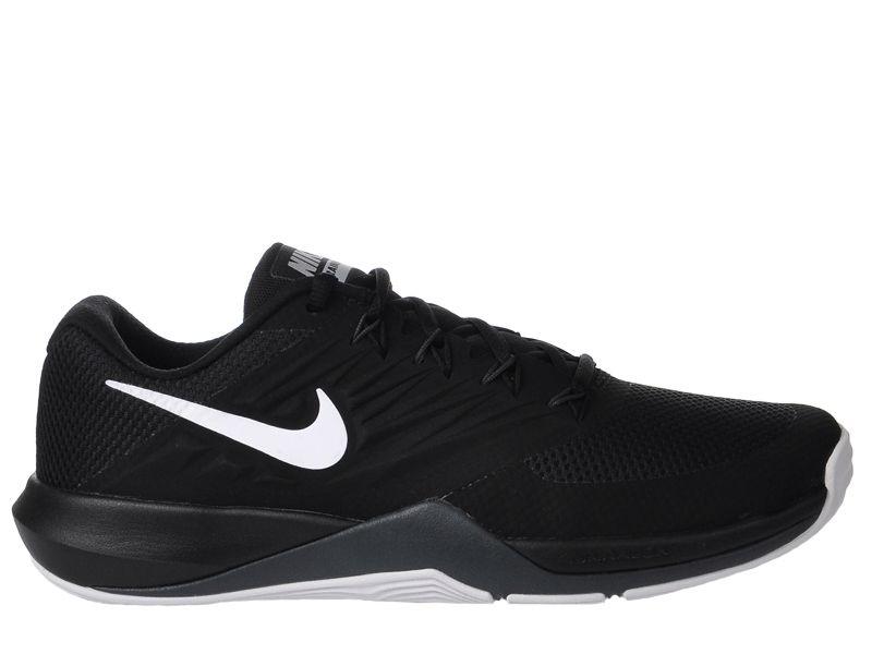 Buty Meskie Nike Varsity Compete Trainer R 45 7391757350 Oficjalne Archiwum Allegro Nike Trainers Sneakers Nike