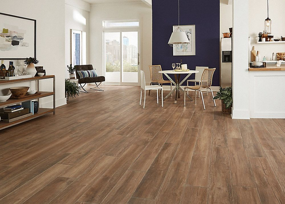 Pin On Gee S Flooring Styles