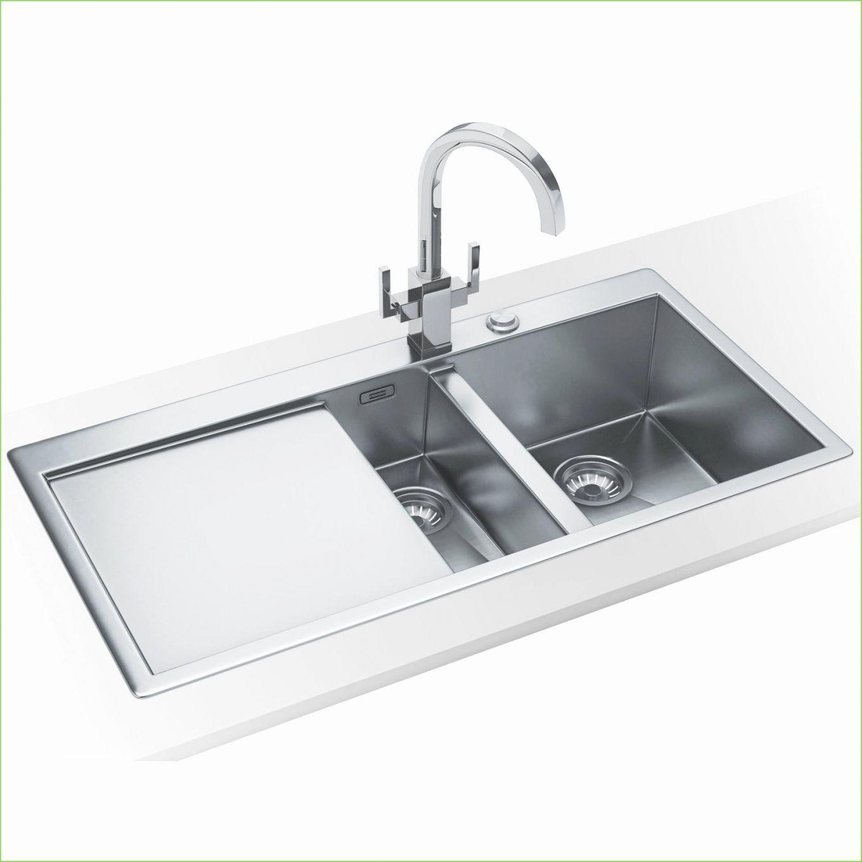 vattudalen inset sink 2 bowls with drainboard stainless steel rh pinterest com