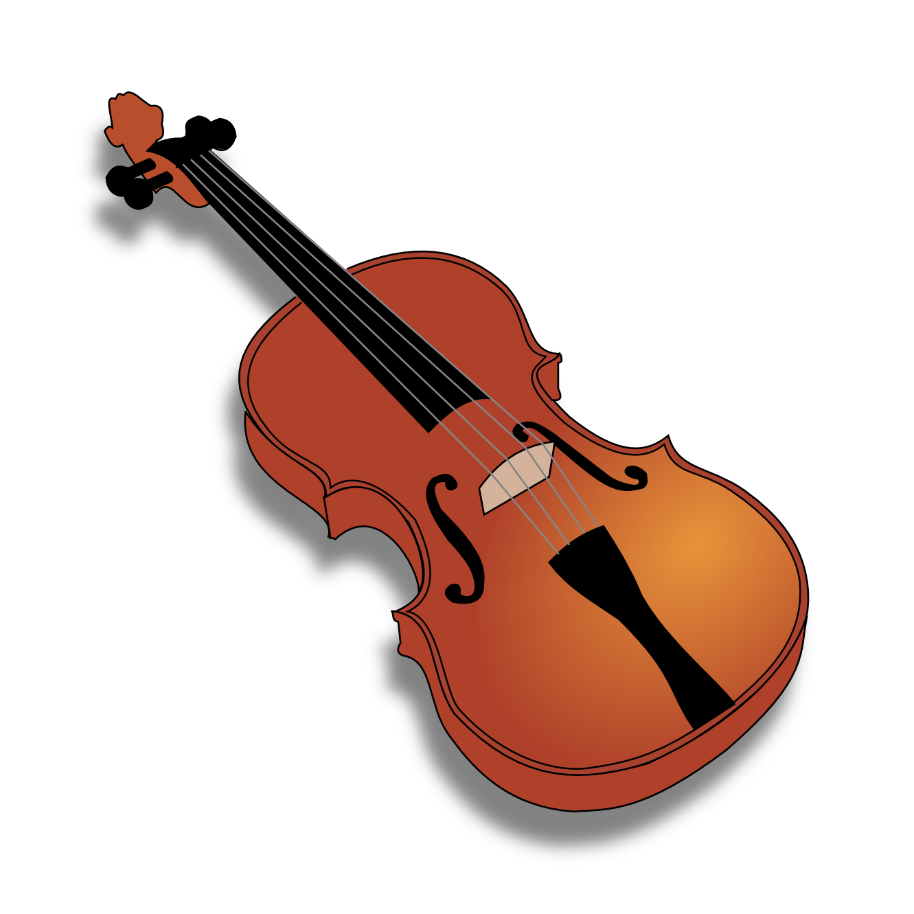 violin clip art google search clip art pinterest art google rh pinterest com fiddle player clipart fiddle player clipart