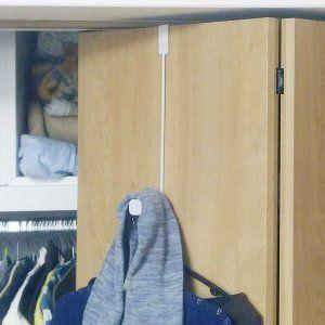 Door hook long frame mob hang hook steel (door hanger door hook h …