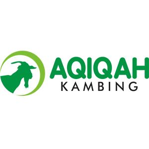 Jual Sapi Dan Kambing Qurban Di Tangerang Kambing Hewan Daging Kambing